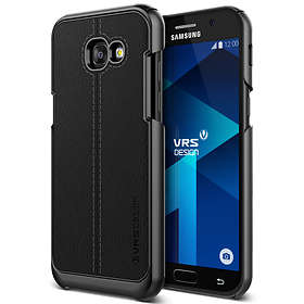 Verus Simpli Mod for Samsung Galaxy A5 2017