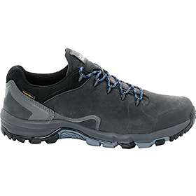 Jack Wolfskin Altiplano Prime Low Texapore (Men's)