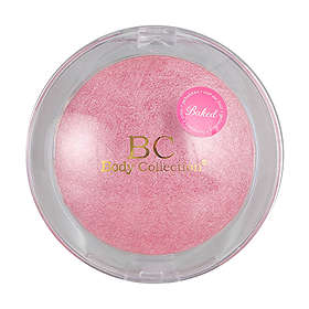 BC Body Collection Baked Blush