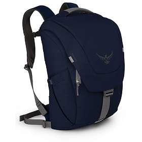 Osprey Flap Jack Pack (2017) (Men's)