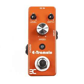 ENO Music TC-43 E-Tremolo