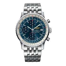 Breitling Navitimer Heritage A1332412.C942.451A