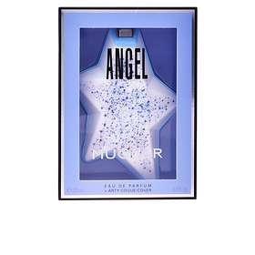 Thierry Mugler Angel Arty Collector Refillable edp 25ml