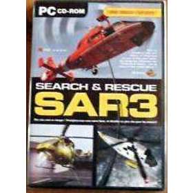 Search & Rescue 3 (PC)