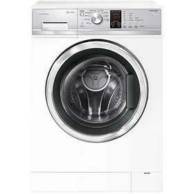 Fisher & Paykel WH8560J3 (White)