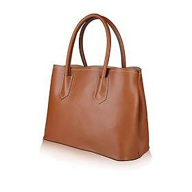Made In Italia Fatima Shoulder Bag