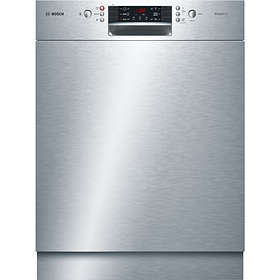 Bosch SMU46GS01E (Stainless Steel)