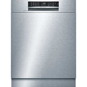 Bosch SMU68MS02E (Stainless Steel)