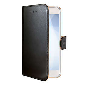 Celly Wallet Case for Samsung Galaxy A5 2017