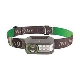Nite Ize Radiant Rechargeable