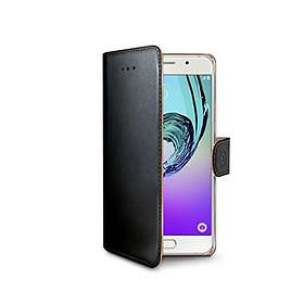 Celly Wallet Case for Samsung Galaxy A9 2016