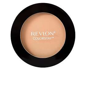 Revlon Colorstay Pressed Powder 8.4g