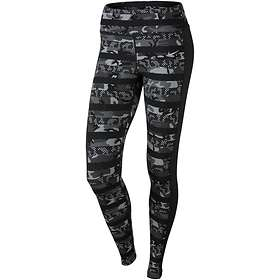 Nike Clash Epic Lux Tights (Dam)