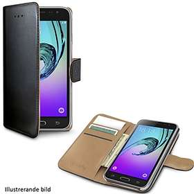 Celly Wallet Case for Samsung Galaxy A3 2017