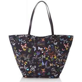 Christian Lacroix Eden 1 Shopper Bag