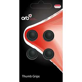 Orb Thumb Grips (Switch)