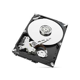 Seagate Barracuda ST8000DM004 256MB 8TB