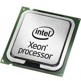 Intel Xeon E3-1245v6 3.7GHz Socket 1151 Tray