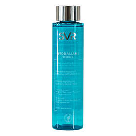 SVR Hydraliane Essence Priming Replumping Hydrating Concentrate 200ml