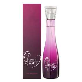 LR Health & Beauty Heart & Soul edp 50ml