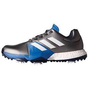 Adidas Adipower Boost 3 WD (Men's)