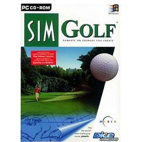 Sim Golf (PC)