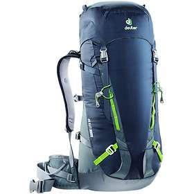 Deuter Guide Lite 32L+ (2017)