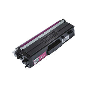 Brother TN-426M (Magenta)