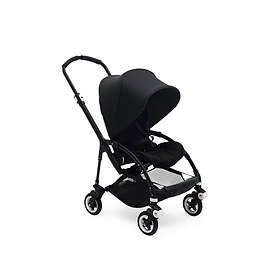 Bugaboo Bee 5 (Pushchair)