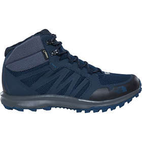 The North Face Litewave Fastpack Mid GTX (Men's)