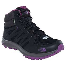 The North Face Litewave Fastpack Mid GTX (Women's)