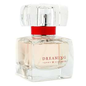 Tommy Hilfiger Dreaming edp 30ml