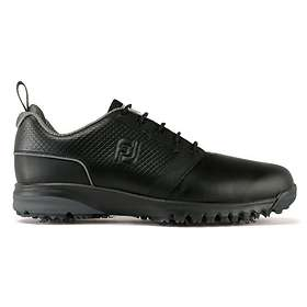 FootJoy Contour Fit 54155 (Men's)