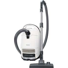 Best pris på Miele Complete C3 Cat & Dog PowerLine 890 W