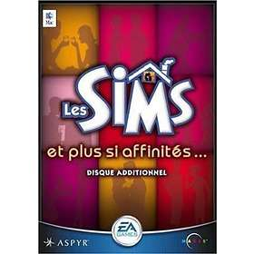 The Sims: Hot Date (Expansion) (PC)