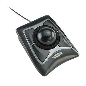 Kensington Optical Expert Mouse Trackball