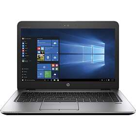 HP EliteBook 840 G4 Z2V63ET#ABU