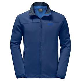 Jack Wolfskin Element Altis Jacket (Men's)