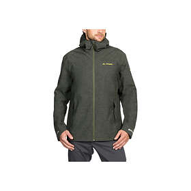 Vaude Tirano Jacket (Men's)
