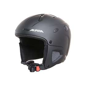 Alpina Sports Attelas