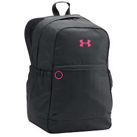 Under Armour Favourite Backpack (Jr)