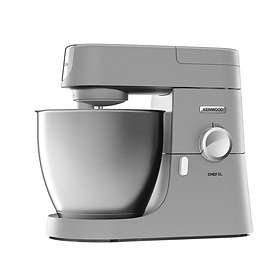Kenwood Limited Chef XL KVL4100