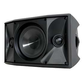 SpeakerCraft Outdoor Element OE DT6 One