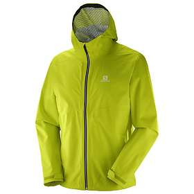 Salomon Nebula Flex 2.5L Jacket (Herr)