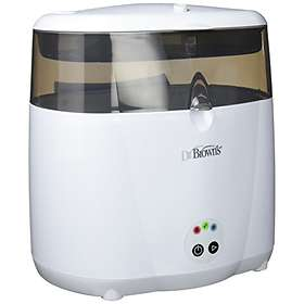 Dr Brown's Options Electric Steam Sterilizer