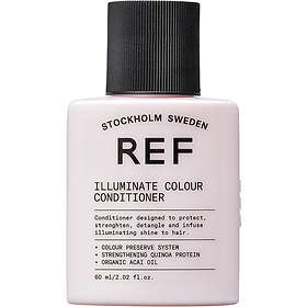 REF Illuminate Colour Conditioner 60ml