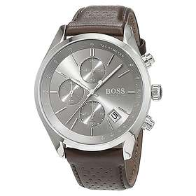 Hugo Boss Grand Prix 1513476