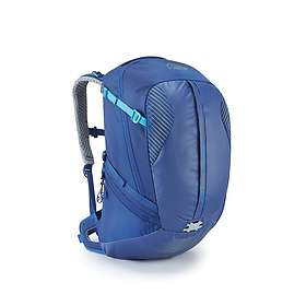 Lowe Alpine AirZone Velo ND 25L (Women's)