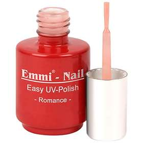 Emmi-Nail Easy UV Nail Polish 15ml