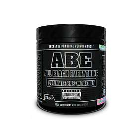 Applied Nutrition A.B.E. 0.3kg